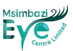 Msimbazi Eye Centre